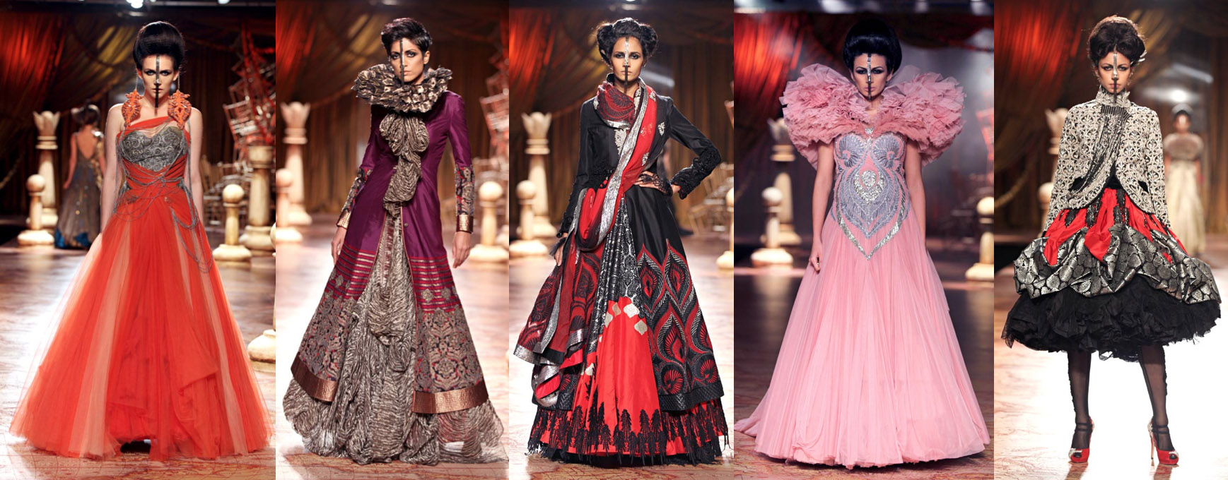 Mba in fashion designing in india 75