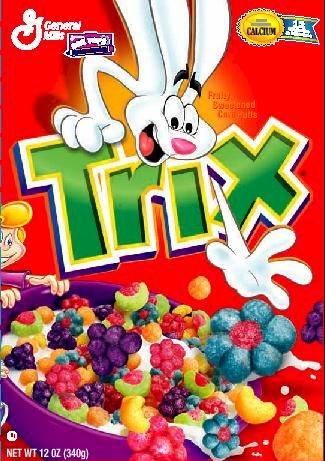 636007494715847370-470540765_Old_Trix_Box