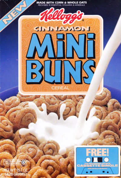 c_69_cinnamon_mini_buns_front