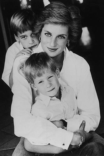 Diana-and-her-boys-princess-diana-19734925-299-399